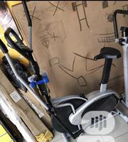 Stationary Bike   Sports Equipment for sale in Imo State, Ikeduru