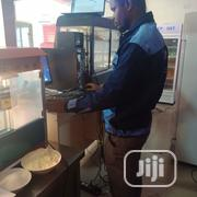 Retail POS Terminal   Store Equipment for sale in Lagos State, Epe