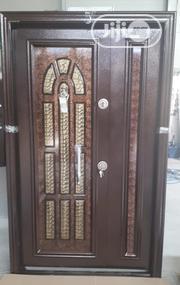 Turkey Luxury Door   Doors for sale in Lagos State, Orile