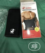 Abdominal Belt | Tools & Accessories for sale in Lagos State, Ibeju