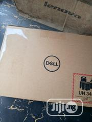 New Laptop Dell Latitude 3440 4GB Intel Core i5 HDD 500GB | Laptops & Computers for sale in Lagos State, Ikeja