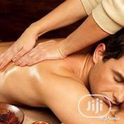 Pedicure And Massage | Health & Beauty Services for sale in Abuja (FCT) State, Wuse 2