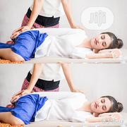 Thai Spa Therapy   Health & Beauty Services for sale in Abuja (FCT) State, Gwarinpa