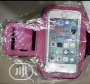 Phone Pouch For Jogging | Accessories for Mobile Phones & Tablets for sale in Lagos State, Lekki Phase 2