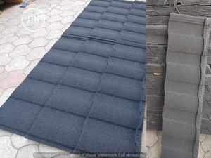 Bond Gerard New Zealand Quality Stone Coated Roofing Sheets   Building Materials for sale in Lagos State, Lekki