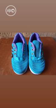 Kiddies Footwears   Children's Shoes for sale in Lagos State, Ipaja