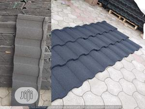 Classic Gerard New Zealand Quality Stone Coated Roofing Sheets   Building Materials for sale in Lagos State, Ojo