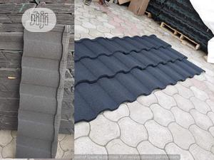 Classic Gerard New Zealand Quality Stone Coated Roofing Sheets   Building Materials for sale in Lagos State, Ojodu