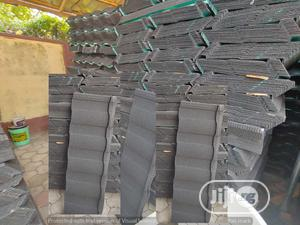 Gerard New Zealand Quality Stone Coated Roofing Sheets Nosen   Building Materials for sale in Lagos State, Orile