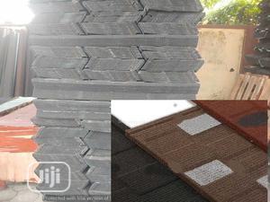 Gerard New Zealand Quality Stone Coated Roofing Sheets Heritage   Building Materials for sale in Lagos State, Orile