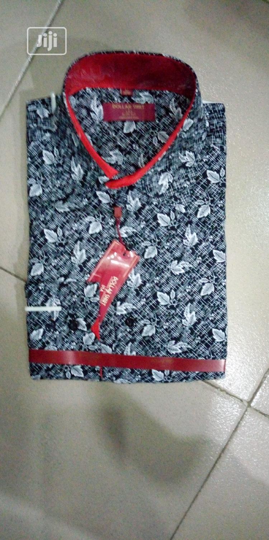 Quality Shirts | Clothing for sale in Lagos Island (Eko), Lagos State, Nigeria
