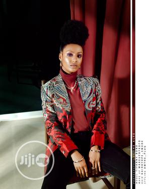 Fashion Stylist | Health & Beauty CVs for sale in Lagos State, Surulere