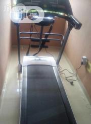 2.5hp Treadmill ( American Fitness) | Sports Equipment for sale in Ekiti State, Emure