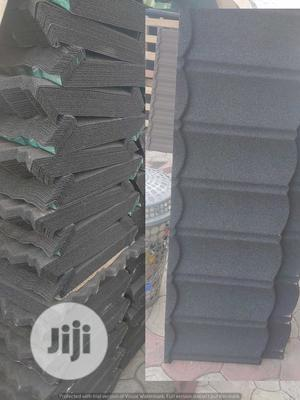 Gerard New Zealand Quality Stone Coated Roofing Sheets Heritage   Building Materials for sale in Lagos State, Ajah