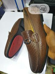 Lovely Classic Loafers   Shoes for sale in Lagos State, Lagos Island
