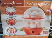 Perfect Egg Maker | Kitchen & Dining for sale in Lagos State, Lagos Island