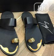 Original Zanotti Slippers Available Here Place Your Order ASAP | Shoes for sale in Lagos State, Lagos Island