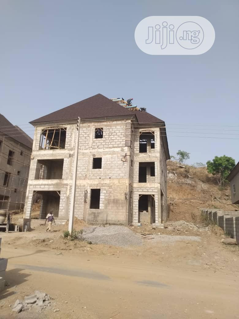 For Your Buildings Engineering | Building & Trades Services for sale in Kubwa, Abuja (FCT) State, Nigeria
