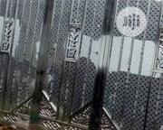 Aluminum Gates | Doors for sale in Lagos State, Alimosho