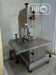 Bubert Industrial Bone Saw   Restaurant & Catering Equipment for sale in Lagos State, Ojo