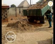 Sharp Sand | Building Materials for sale in Lagos State, Alimosho