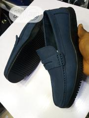 Lovely Mens Loafers Shoes   Shoes for sale in Lagos State, Lagos Island