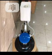Floor Washing Machine | Home Appliances for sale in Lagos State, Lagos Island
