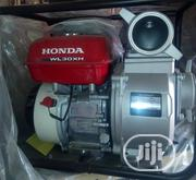 """3"""" Honda Water Pump 