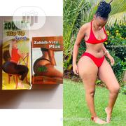 Zoomax Syrup Butts And Hips Enlargement | Sexual Wellness for sale in Abuja (FCT) State, Garki 1