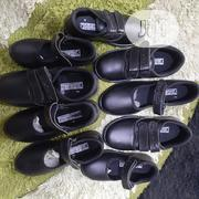 School Shoes | Children's Shoes for sale in Oyo State, Ibadan