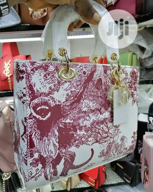 Ladies Bags   Bags for sale in Lagos State, Lagos Island (Eko)