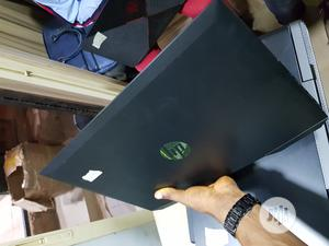 Laptop HP Omen 15 8GB Intel Core i5 SSD 256GB | Laptops & Computers for sale in Abuja (FCT) State, Wuse