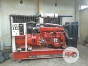 250 Kva Howo With English Generator | Electrical Equipment for sale in Anambra State, Nnewi