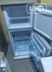 Original LG Refrigerator With Top Freezer | Kitchen Appliances for sale in Lagos State, Ojo
