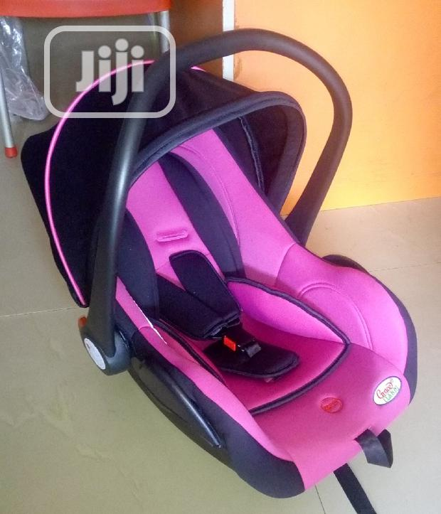 Quality Baby Walker Bed For Travel