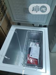Nexus Chest Freezer With Super Quality | Kitchen Appliances for sale in Lagos State, Ojo