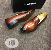 Italian Shoe | Shoes for sale in Lagos State, Lagos Island