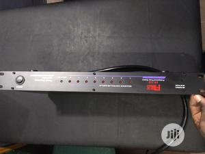 FLEX High Capacity Power Surge.   Audio & Music Equipment for sale in Lagos State, Ojo