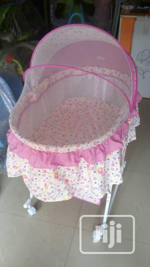 Quality Baby Bed   Children's Furniture for sale in Lagos State, Lagos Island (Eko)