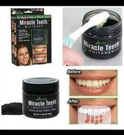 Teeth Whitening Powder | Bath & Body for sale in Lagos State, Kosofe