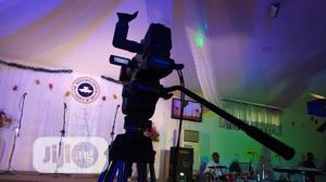 Audio Visuals Equipment Rentals   Photography & Video Services for sale in Ogun State, Ado-Odo/Ota