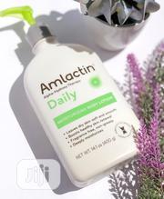 Amlactin 12% Moisturizing Lotion 14.1oz (400g)   Skin Care for sale in Abuja (FCT) State, Karu
