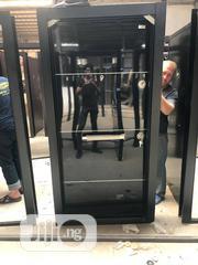 3ft Turkey Ultralam Luxury Door Adjustable Frame | Doors for sale in Lagos State, Orile