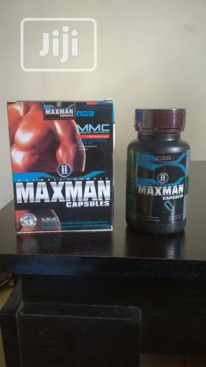 Penis Enlargement Pill   Sexual Wellness for sale in Delta State, Ugheli
