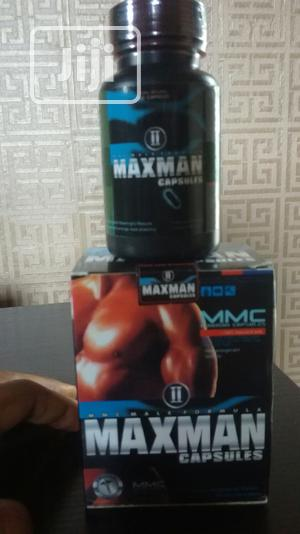 Penis Enlargement Pill | Sexual Wellness for sale in Osun State, Iwo