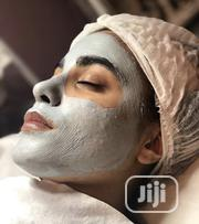 Beauty Spa Session   Health & Beauty Services for sale in Lagos State