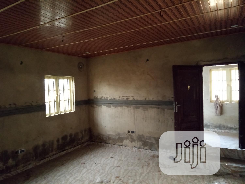 Standard 2 Bedroom Apartment For Rent At Ikorodu | Houses & Apartments For Rent for sale in Ikorodu, Lagos State, Nigeria