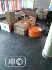 Startimes Promo (Now N8900) | TV & DVD Equipment for sale in Ogun State, Abeokuta South