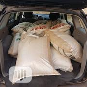 Stone Free Rice | Meals & Drinks for sale in Oyo State, Ibadan