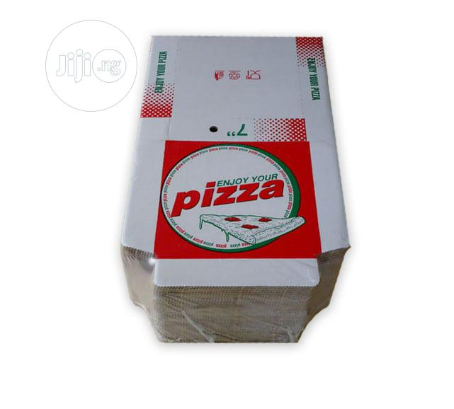 Archive: Cartons Packaging, Pizza Cartons, Archive Boxes, Moving